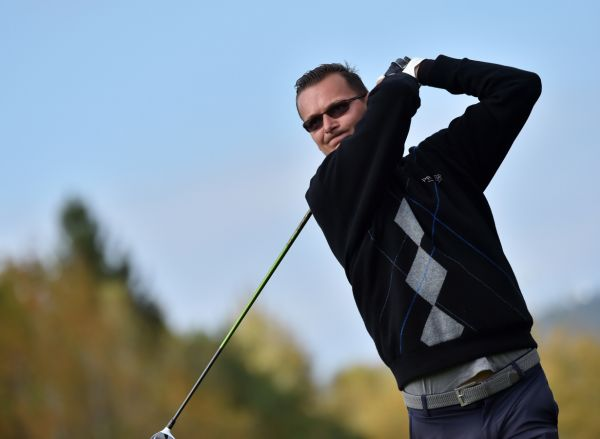 CzechOne Tour 2017 Season Dominated by Ondrej Lieser