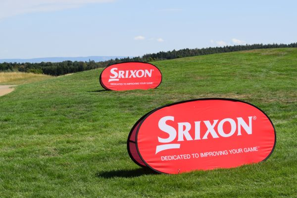 CzechOne & Srixon - Together even in 2016